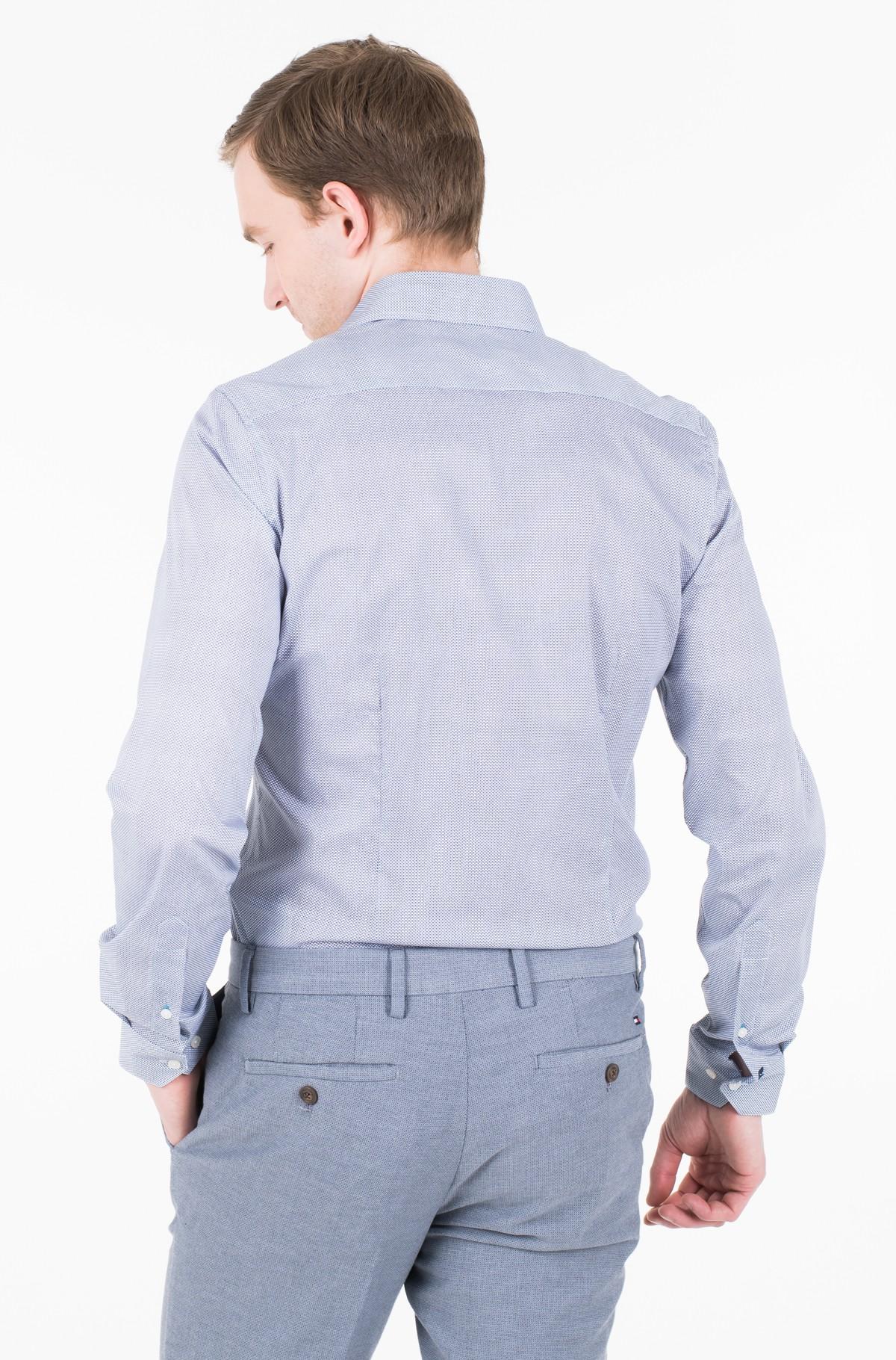 Marškiniai 26695-4501-full-2