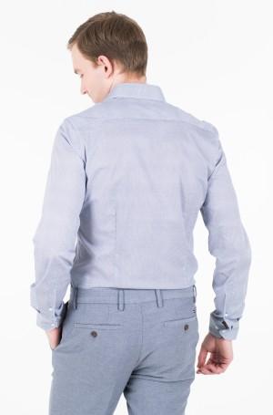 Marškiniai 26695-4501-2