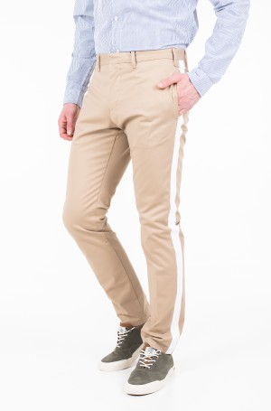 Kelnės LH PANEL CHINO-1