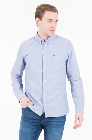 Marškiniai TJM CLASSICS OXFORD SHIRT-1
