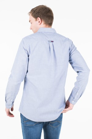 Marškiniai TJM CLASSICS OXFORD SHIRT-2