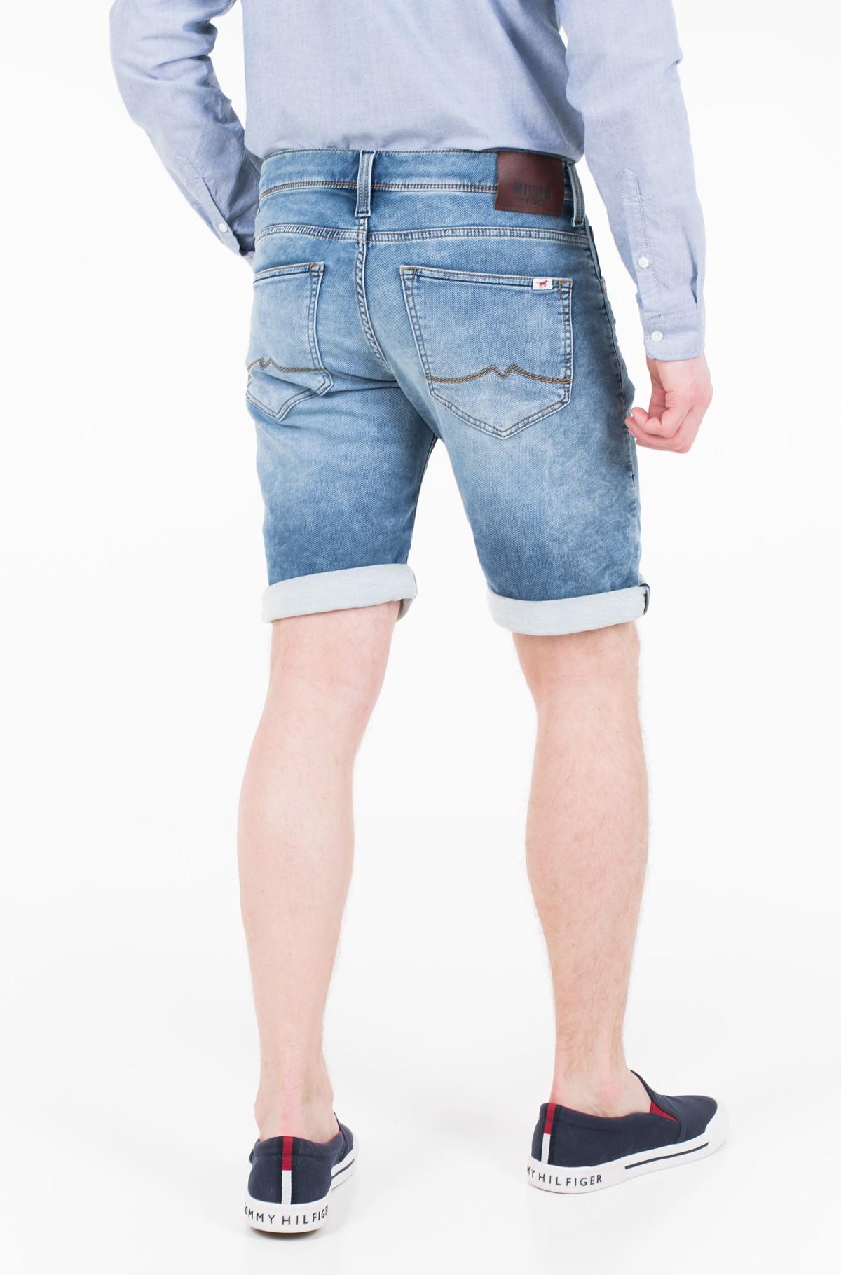 Lühikesed teksapüksid 1007117-full-2