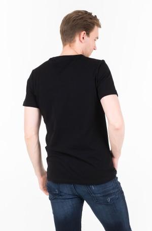 Marškinėliai M92I85 K97S0-2