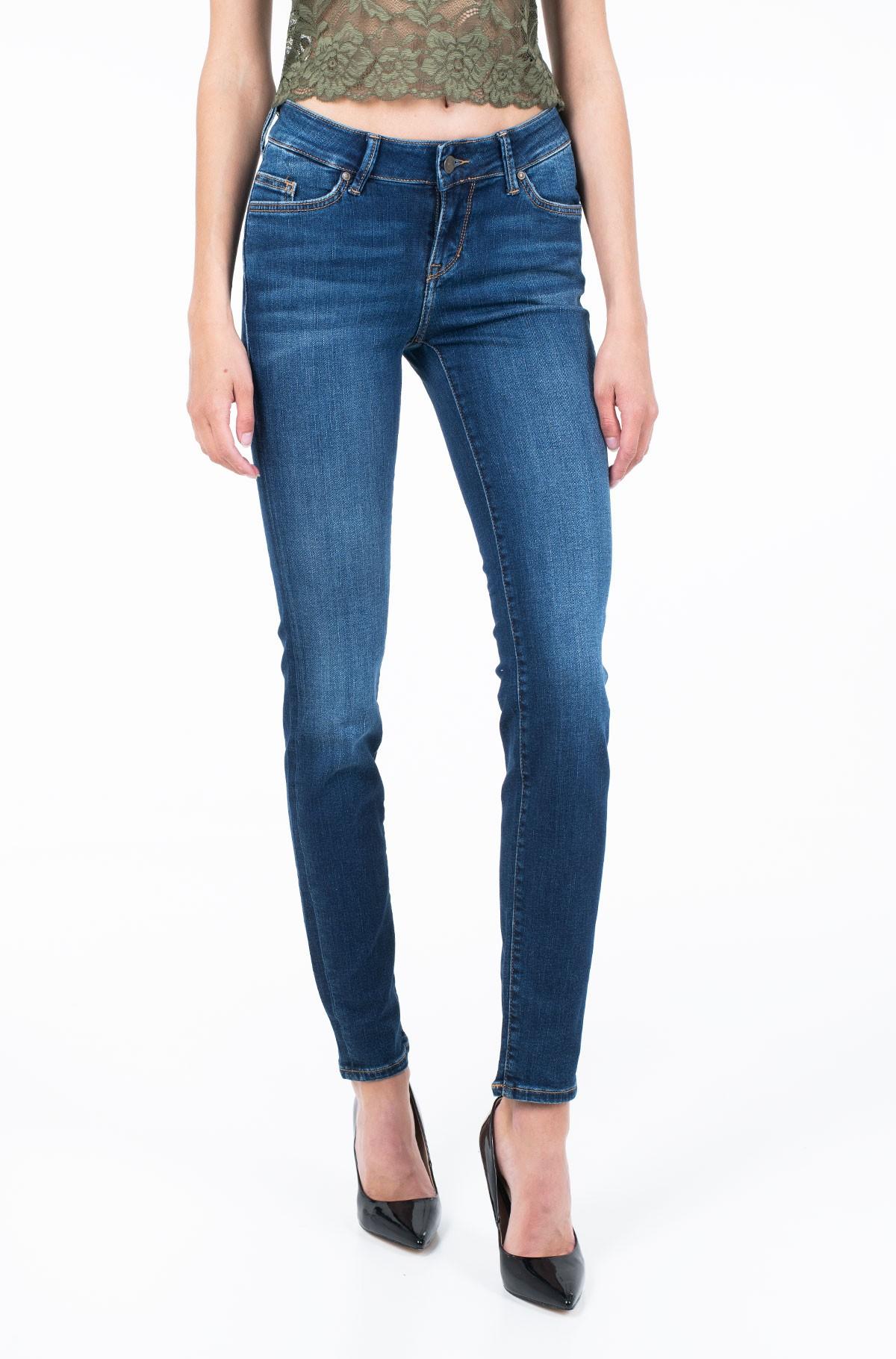 Džinsinės kelnės 1008183-full-1