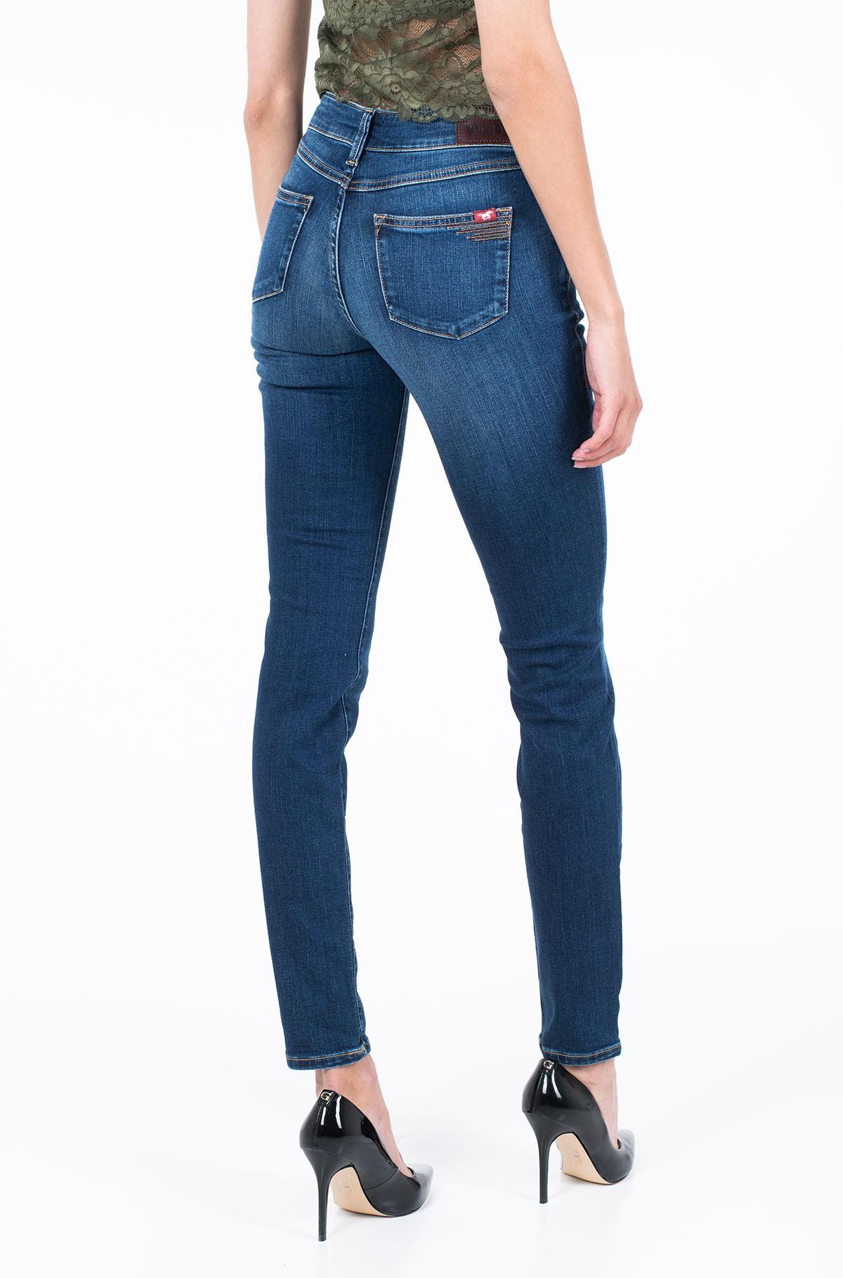 Džinsinės kelnės 1008183-full-2