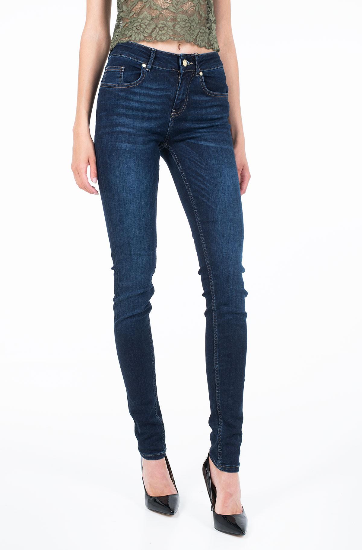 Jeans Jean02 skinny-full-1