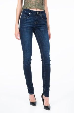Teksapüksid Jean02 skinny-1