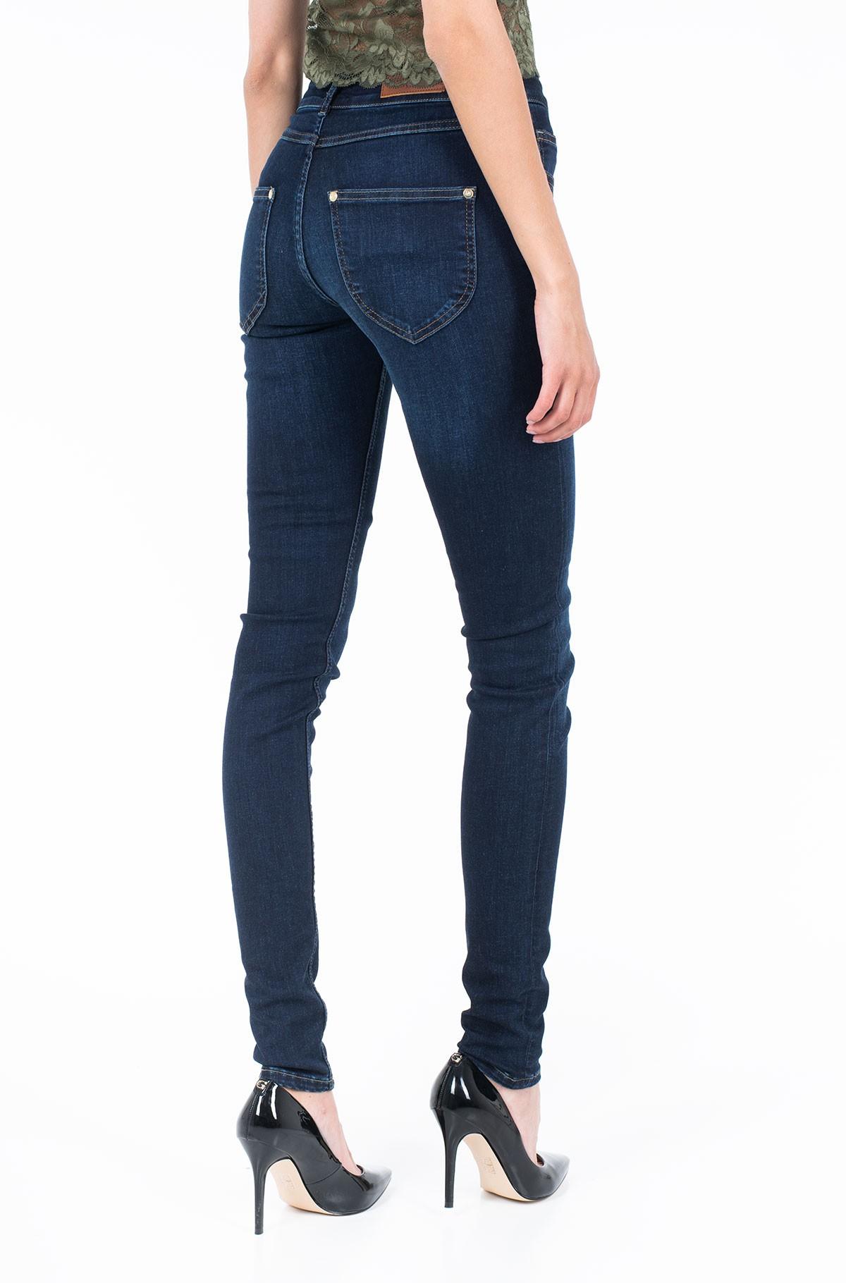 Jeans Jean02 skinny-full-2