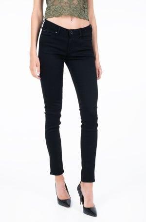 Jeans LOLA/PL201073WE8-1