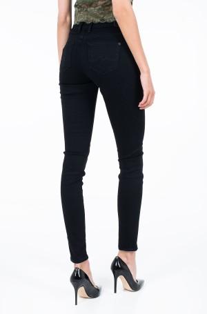 Jeans LOLA/PL201073WE8-2