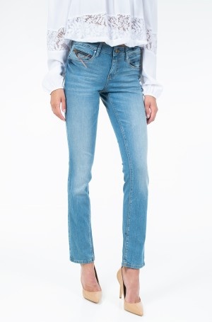 Jeans 1008144-1