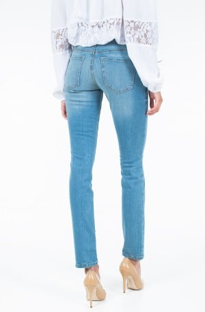 Jeans 1008144-2