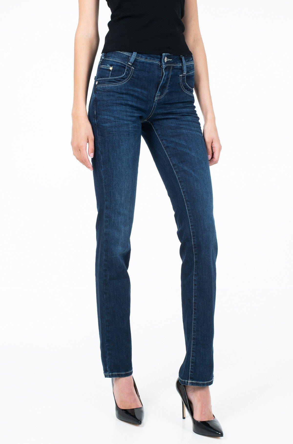 Džinsinės kelnės 1008146-full-1
