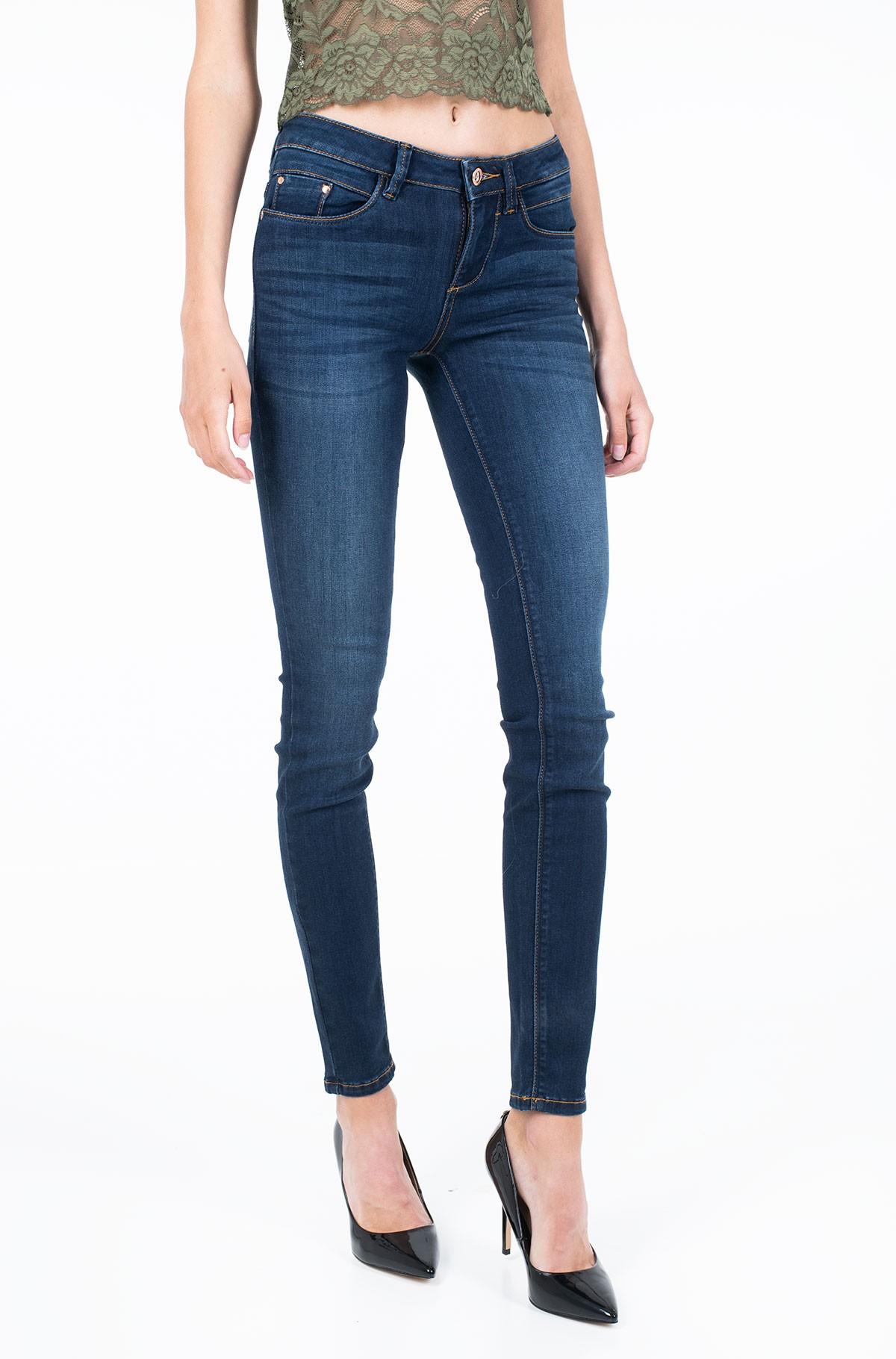 Džinsinės kelnės 1008122-full-1