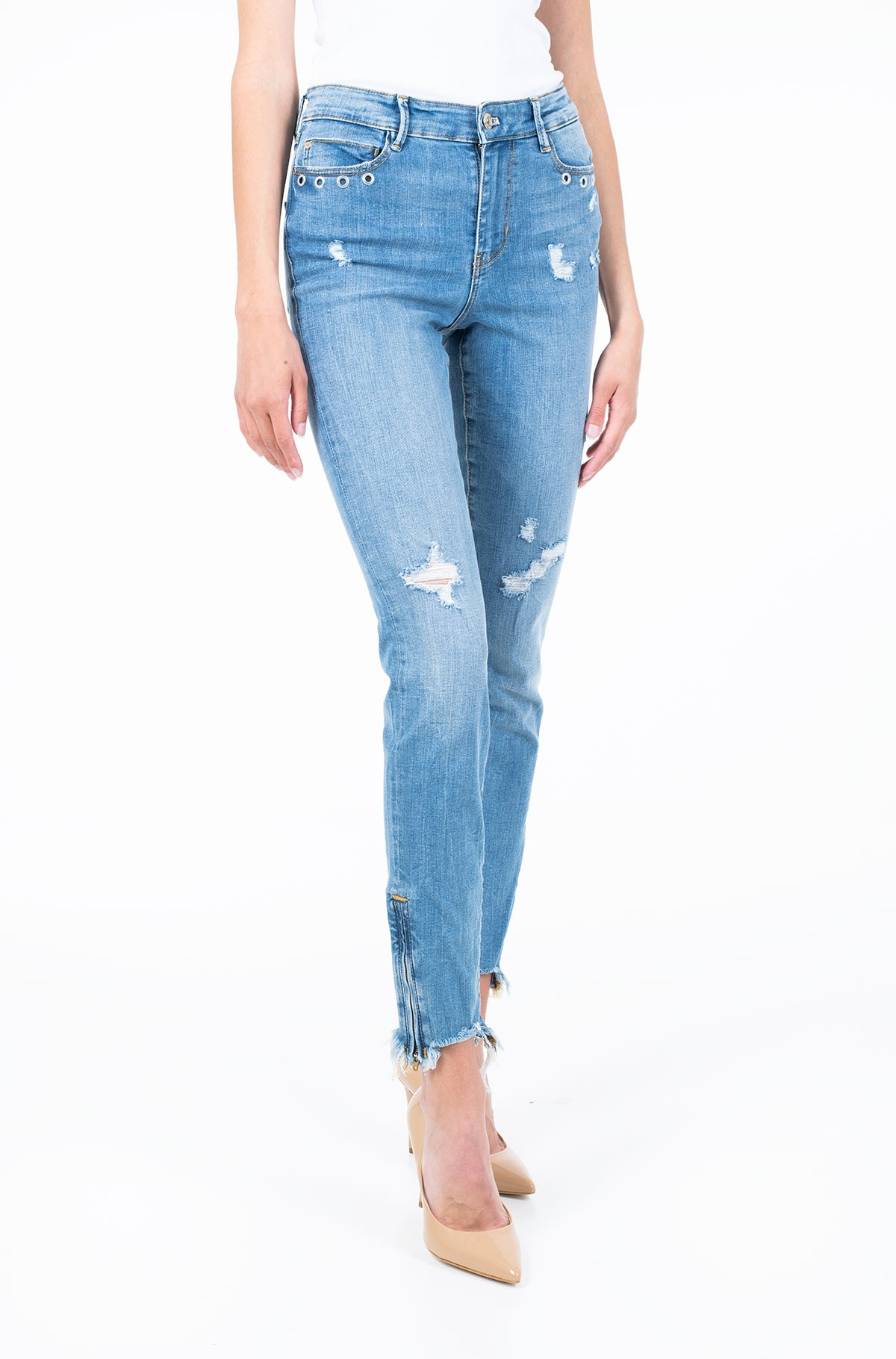 Jeans W92A69 D3LE0-full-2