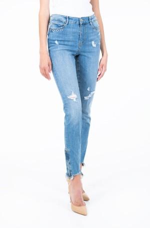 Jeans W92A69 D3LE0-2