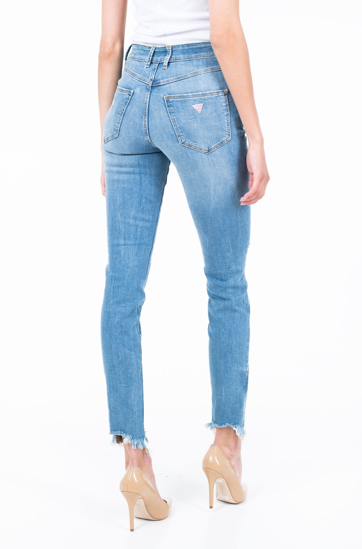 Jeans W92A69 D3LE0-full-3