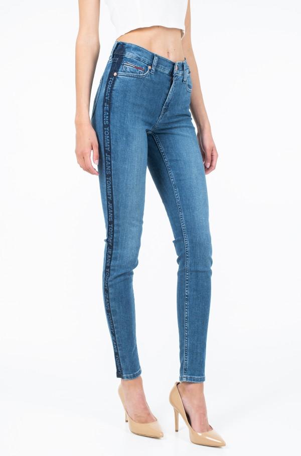 26bd7c04 Women's clothes | Denim Dream E-store