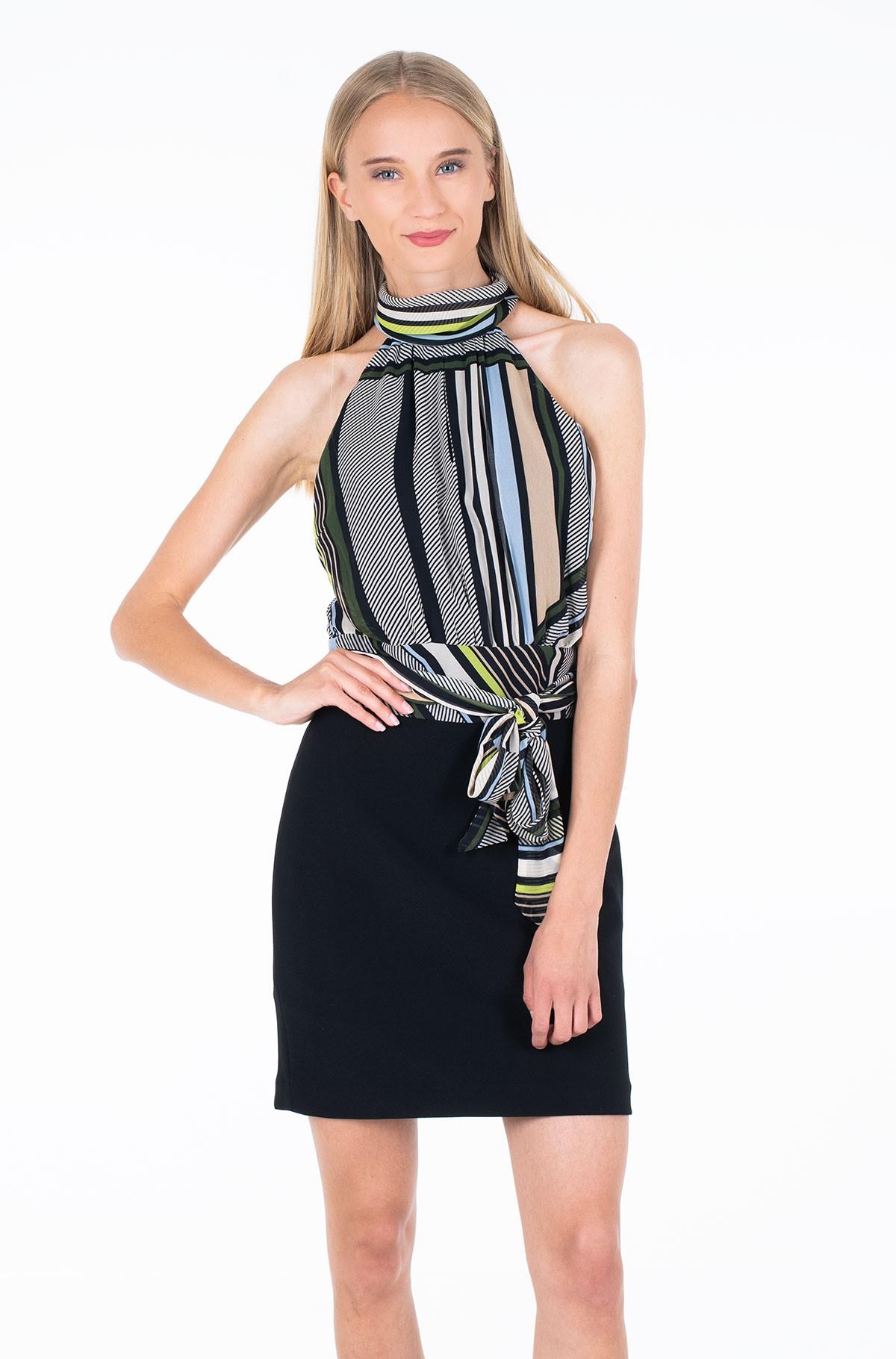 Suknelė 92G842 7120Z-full-1