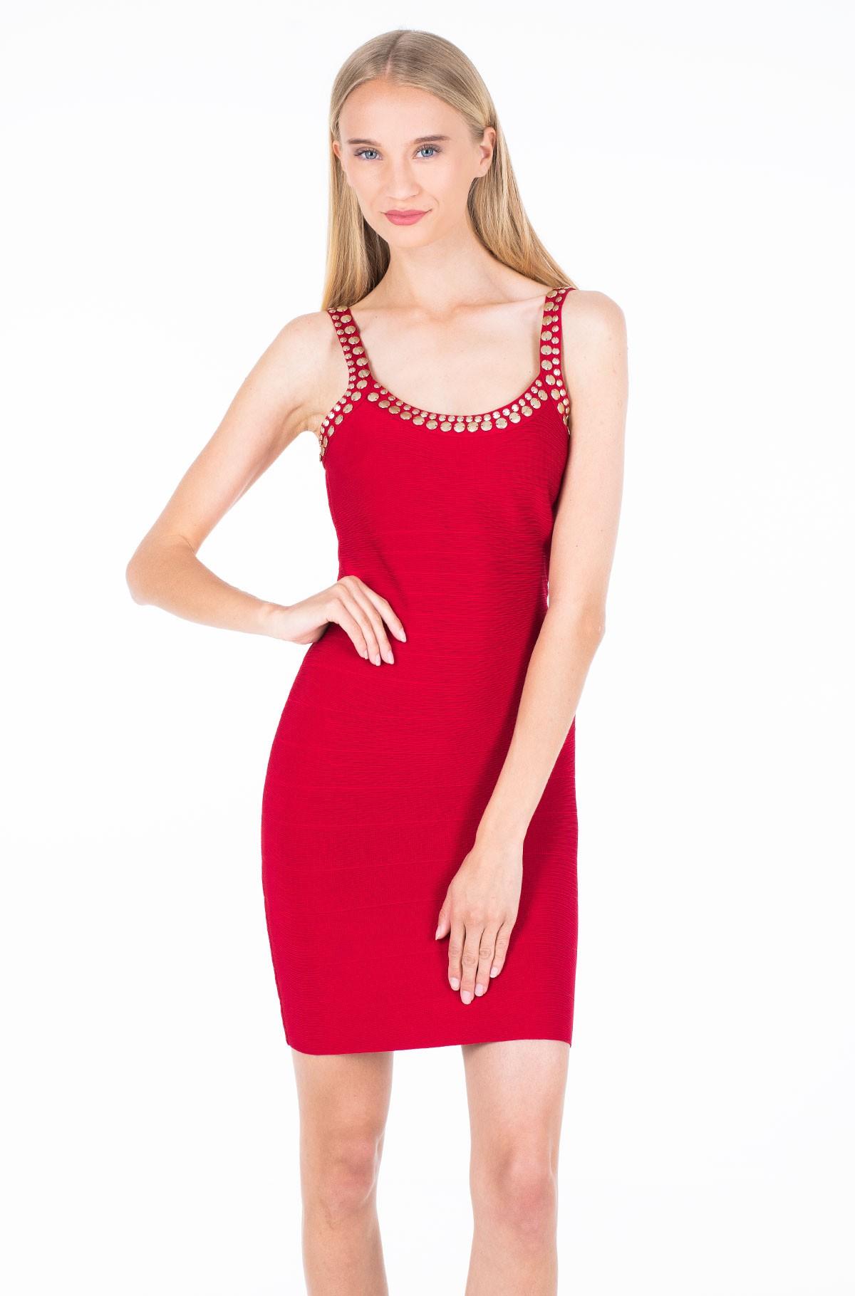 Suknelė 92G774 5402Z-full-1