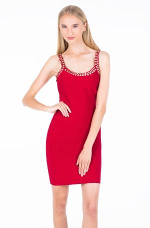 Suknelė 92G774 5402Z-1