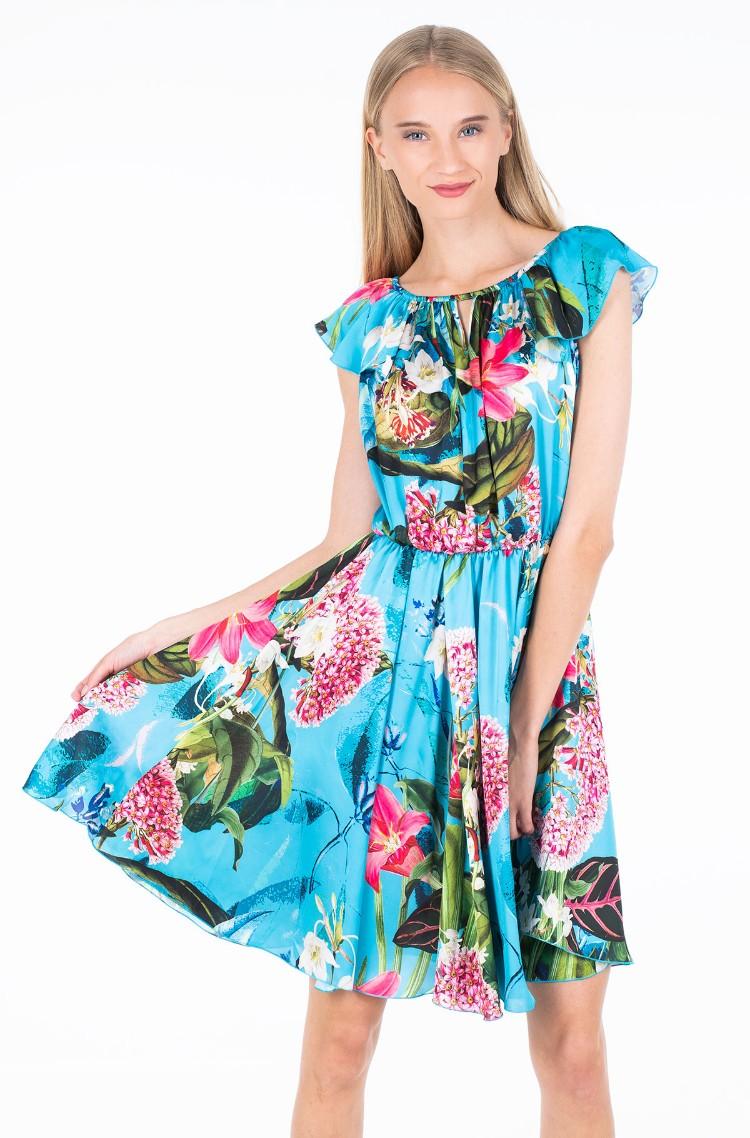 Suknelė Birgitta02126682