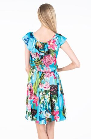 Suknelė Birgitta02-2