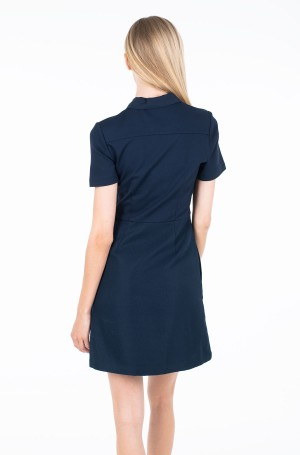 Suknelė CARA POLO DRESS SS-2