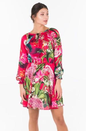 Dress Desandra02-1