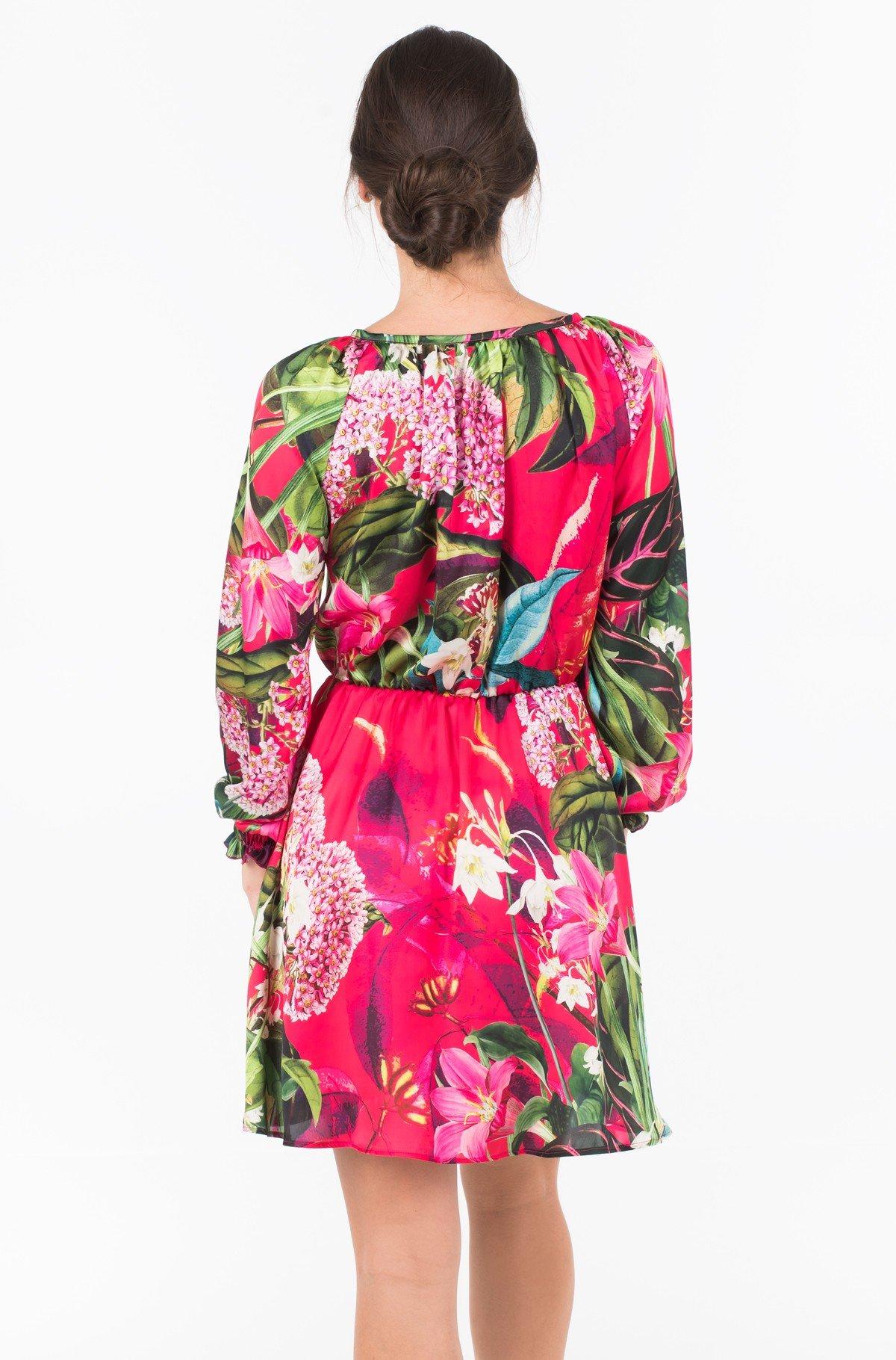 Dress Desandra02-full-2