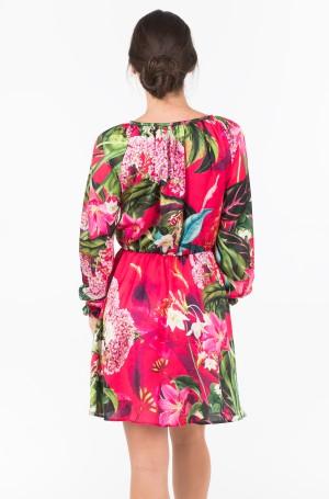Dress Desandra02-2