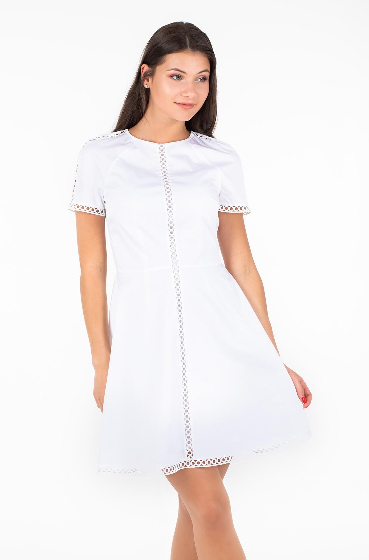 Kleit DARIA DRESS SS-full-1