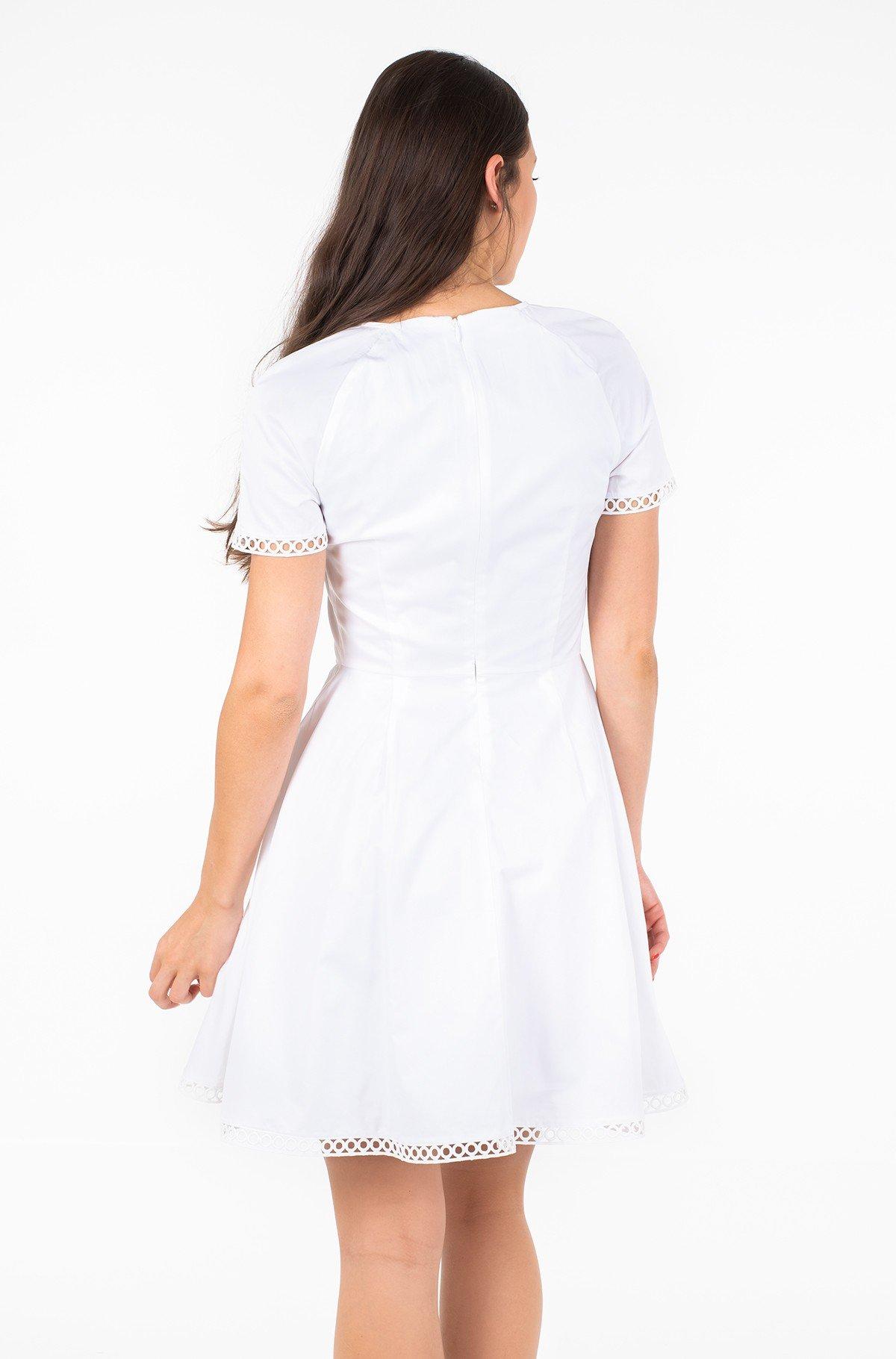 Kleit DARIA DRESS SS-full-2