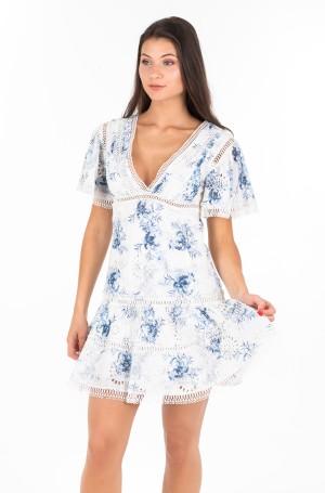 Suknelė W92K85 WBK40-1