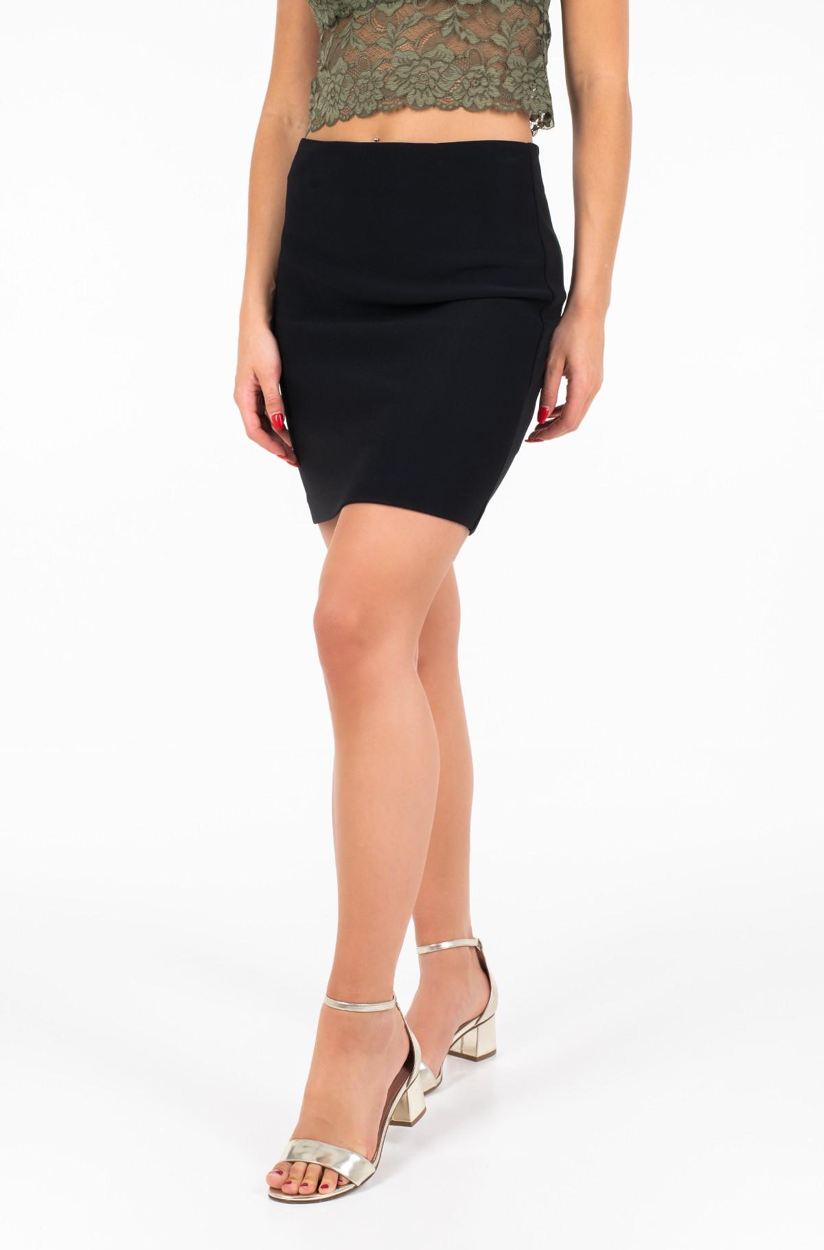 Skirt 92G705 8824Z-full-1