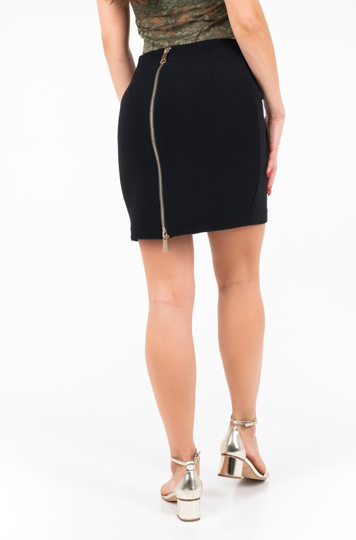 Skirt 92G705 8824Z-full-2