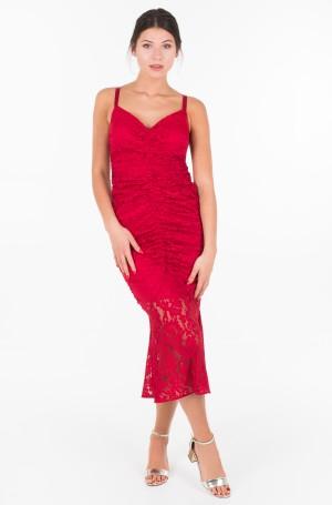 Suknelė 92G745 8882Z-1