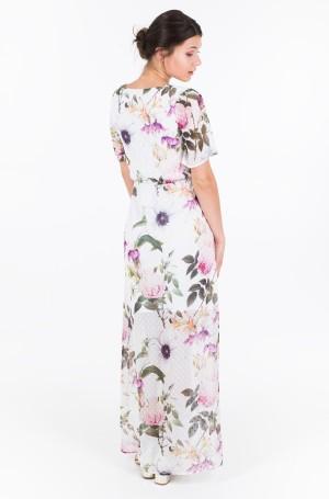 Dress Lola-2
