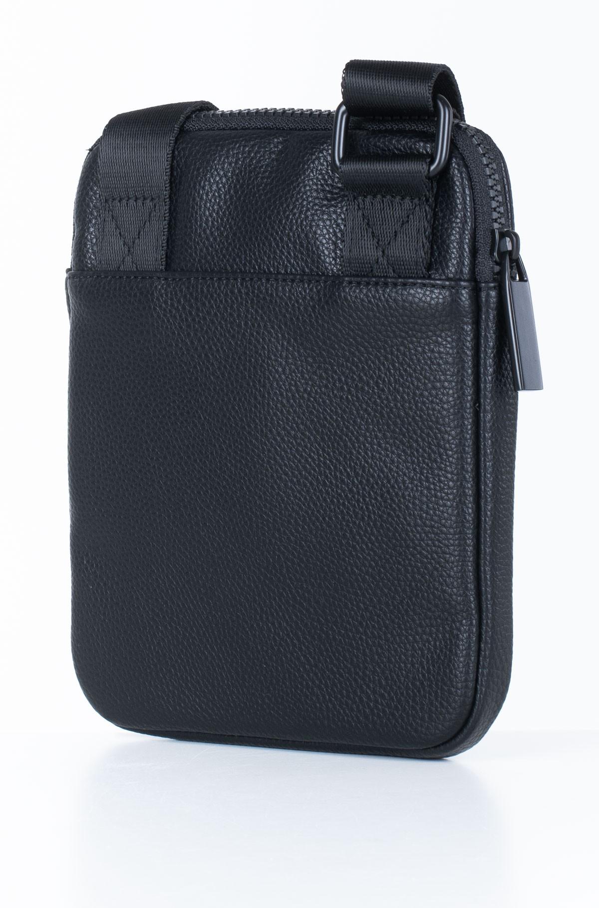 Shoulder bag CK DIRECT MINI FLAT CROSSOVER-full-2