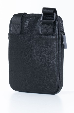 Shoulder bag CK DIRECT MINI FLAT CROSSOVER-2