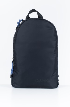 Backbag TRAIL ROUND BACKPACK	-1