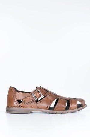 Sandaalid 410.12.11-1