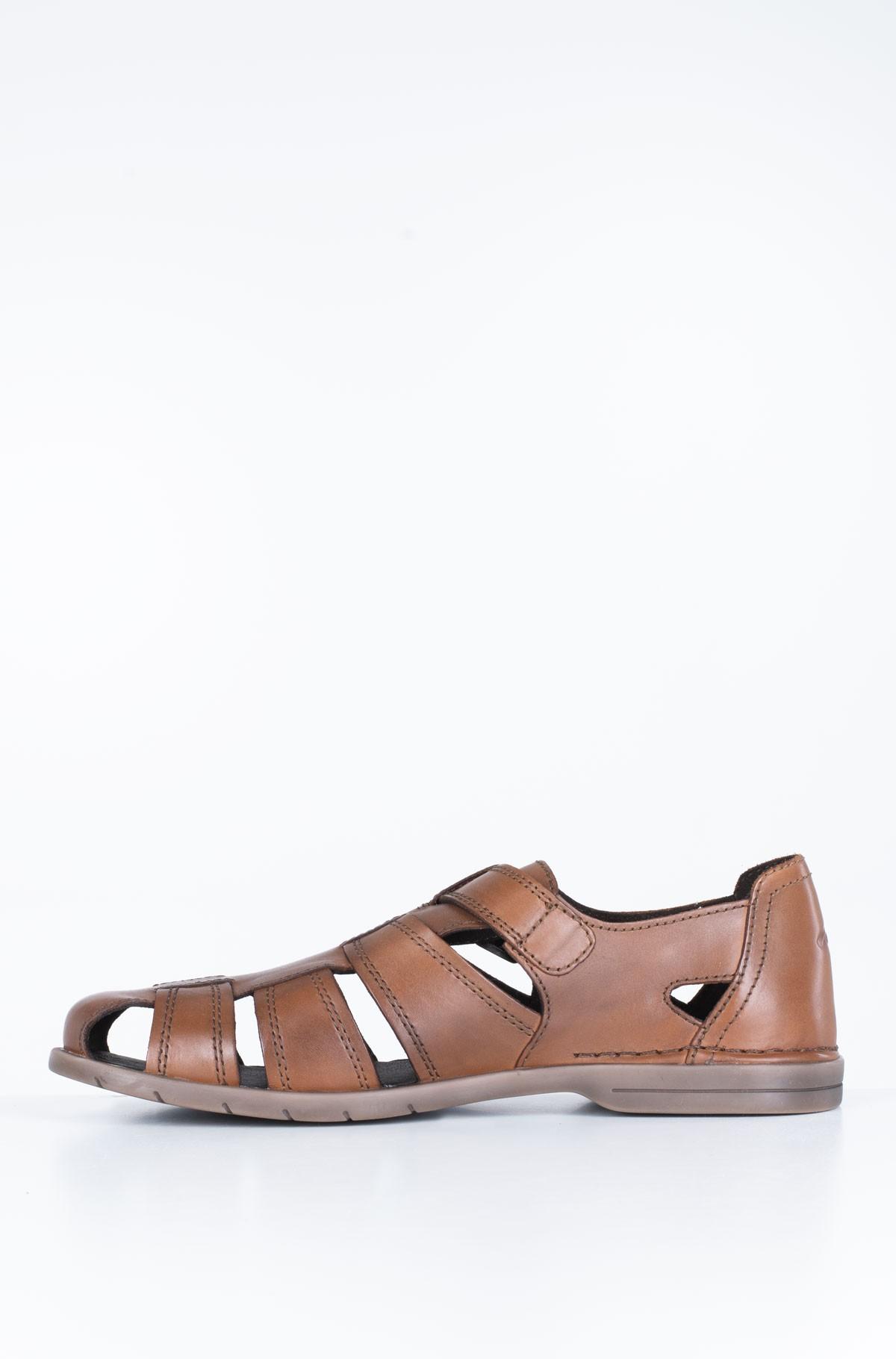 Sandaalid 410.12.11-full-2