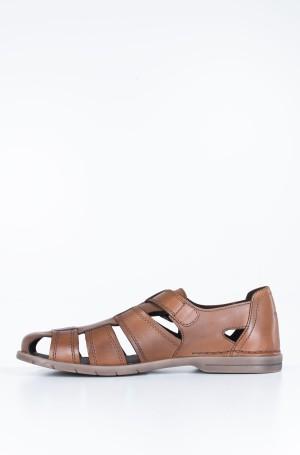 Sandaalid 410.12.11-2