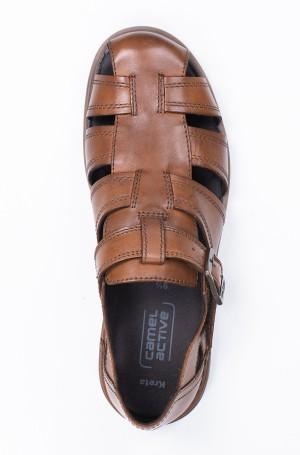 Sandaalid 410.12.11-3