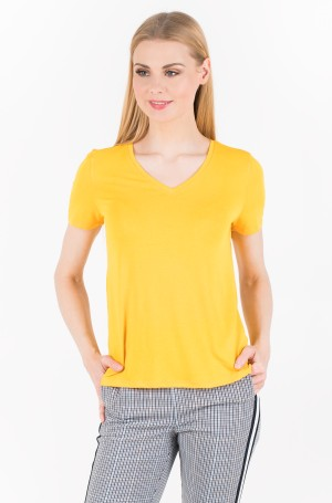 Marškinėliai 1007880-1
