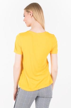 Marškinėliai 1007880-2