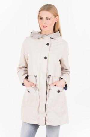 Coat 1007975-1