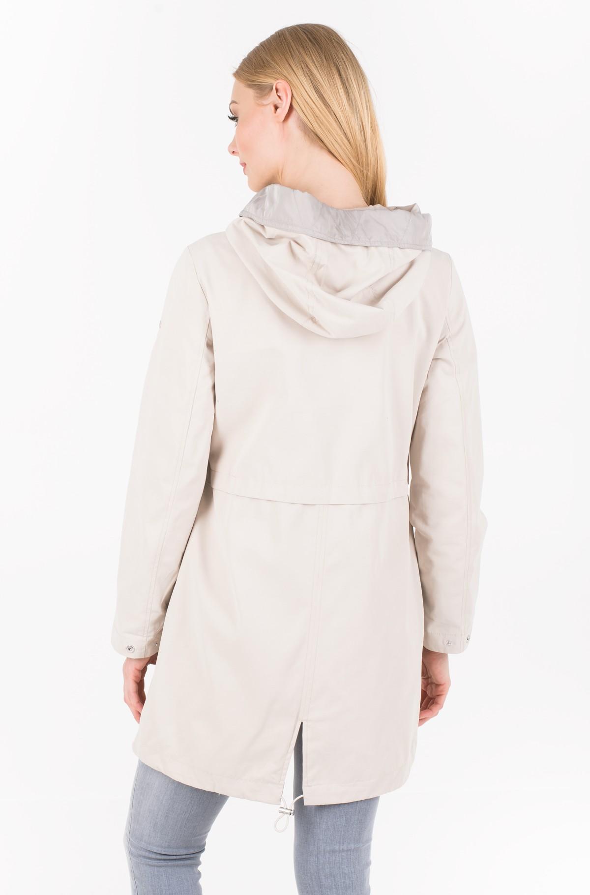 Coat 1007975-full-2