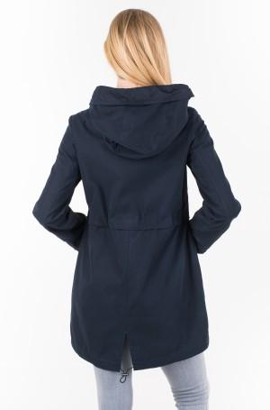 Coat 1007975-2